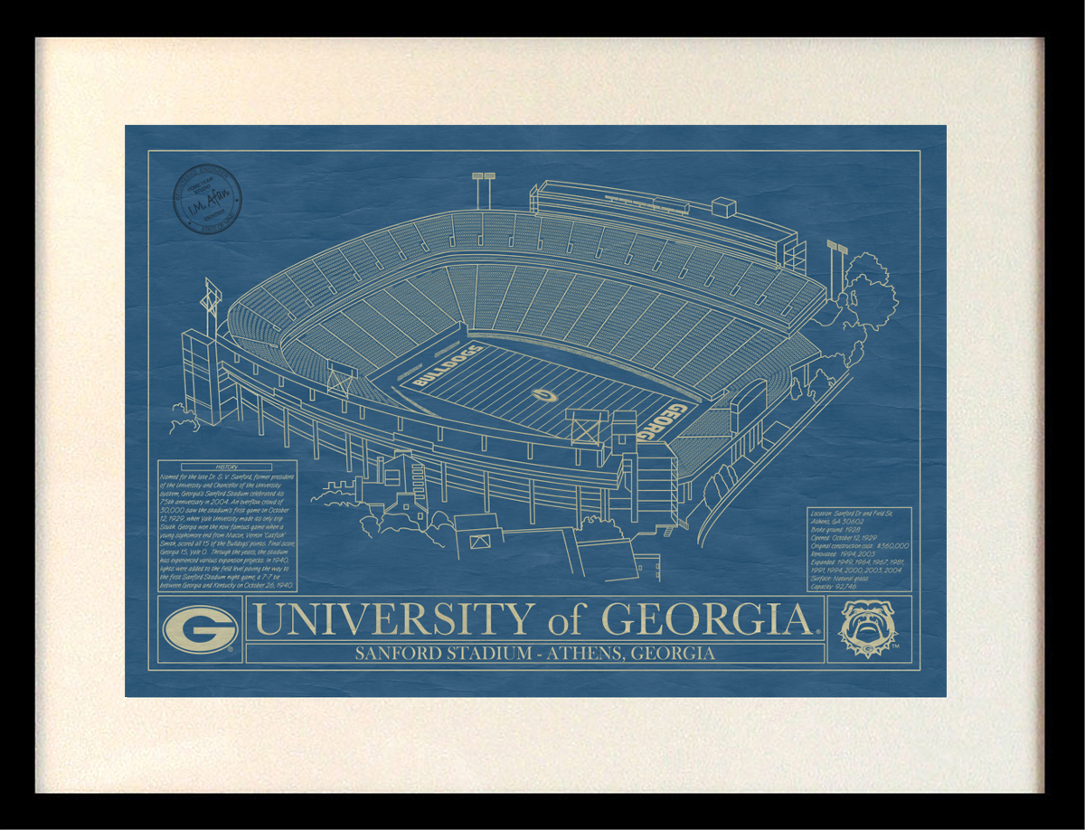 Home page animal blueprint company stadium blueprints malvernweather Choice Image