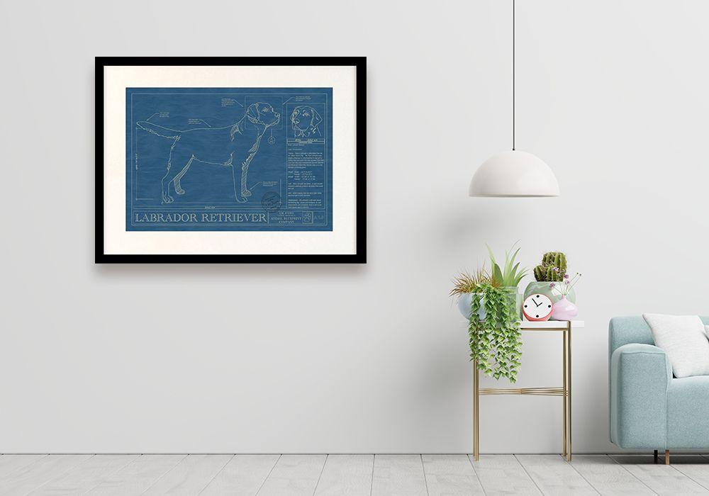 art_blueprint_sketch